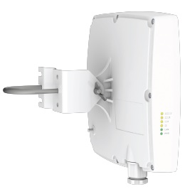 DLB 2-14 Outdoor Wireless Device