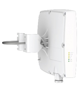 DLB 5-20 Outdoor Wireless Device
